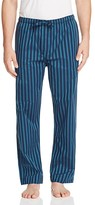 Derek Rose Royal 199 Lounge Pants
