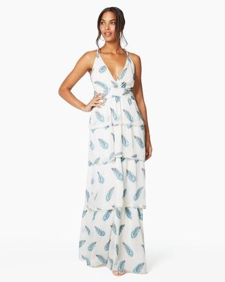 Ramy Brook Toleda Dress
