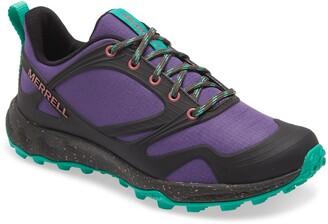 Merrell Altalight Hiking Sneaker