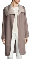 Max Mara Adatti Wool Coat
