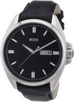 HUGO BOSS 1512874, Men's Wristwatch
