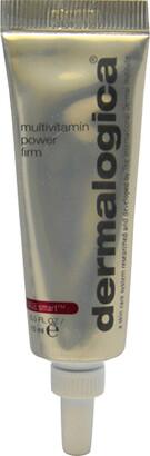 Dermalogica 0.5Oz Multivitamin Power Firm Eye Treatment