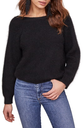 ASTR the Label Serena V-Back Sweater