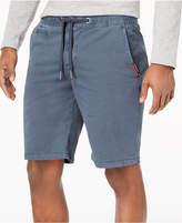 Superdry Men's International Sun Scorched Chino Shorts