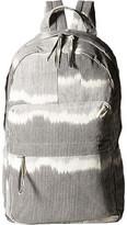 RVCA Scout II Backpack