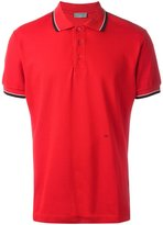 Christian Dior classic polo shirt