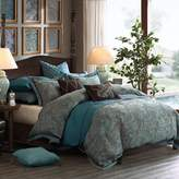 Hampton Hill Lauren Comforter Set