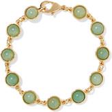 Ben-Amun Stone bracelet