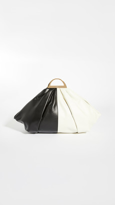 THE VOLON Gabi Bag