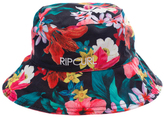 City Beach Rip Curl Island Palms Hat