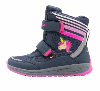 KangaROOS Unisex Adults Flashy Sl RTX Snow Boots