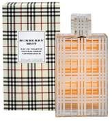 Burberry Eau de Toilette Spray for Women