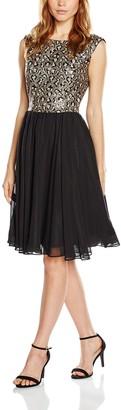 Swing Women's 005070-81 Dress
