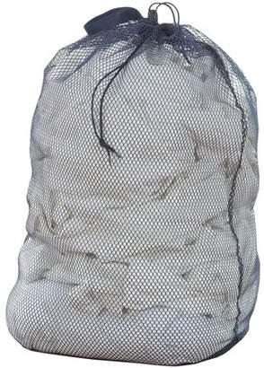 Neatfreak NeatFreak A05202006X1N Mesh Laundry Bag with Drawstring