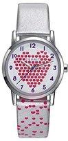Esprit Girls' Watch ES906504004
