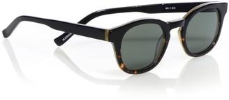 Eyebobs Round Polarized Sunglasses