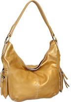 Nino Bossi Women's Cheri Hobo Bag