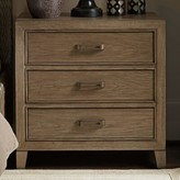 Tommy Bahama Cypress Point 3 Drawer Bachelor's Chest Home