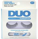 Ardell Duo Lash Kit, D11