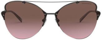 Tiffany & Co. TF3063 439324 Sunglasses