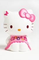Hello Kitty 'Butterfly' Coin Bank