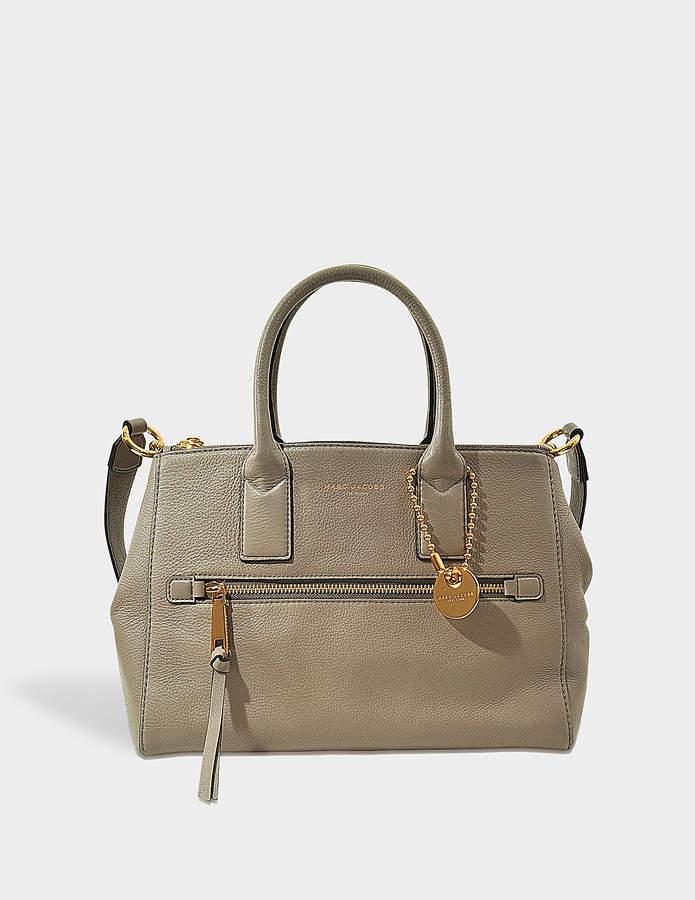 Marc Jacobs Recruit Ew Tote bag