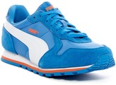 Puma ST Runner Sneaker (Big Kid)
