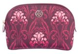 Tory Burch Robinson Make-Up Bag w/ Tags