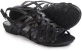 Gerry Weber Beach 01 Sandals (For Women)