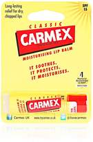 Carmex Original Lip Balm Stick