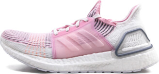 adidas UltraBOOST 2019 Shoes - Size 9W