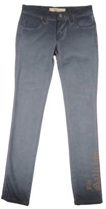 John Galliano Casual trouser