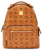 image of top selling Backpacks product