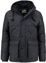Selected Homme Shhnovo Light Jacket Fig