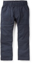 Tea Collection Toddler Boy's French Terry Pants
