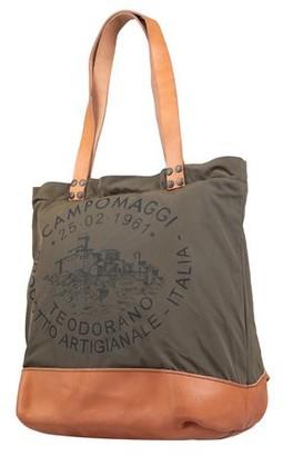 Campomaggi Backpacks & Bum bags