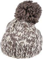 Polder Hats - Item 46521877