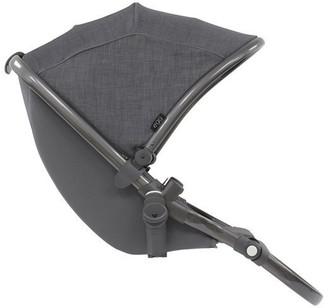 EGG Stroller Tandem Seat Quantum Grey