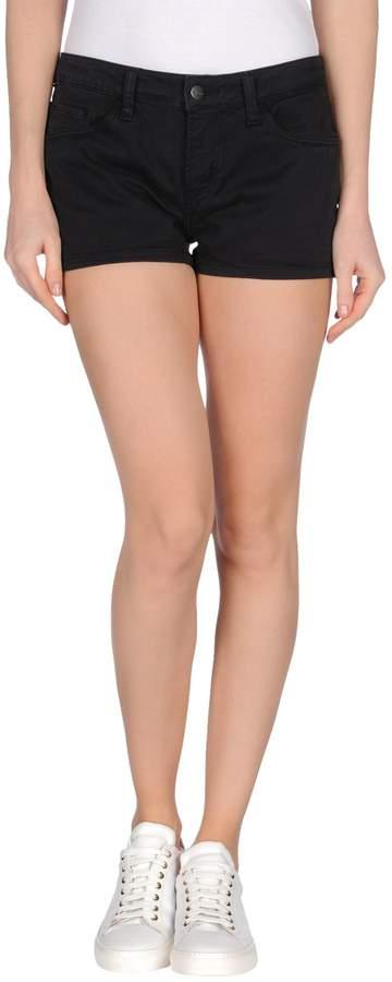 Carhartt Denim shorts - Item 42477556