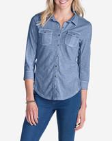 Eddie Bauer Women's Ravenna Shirt