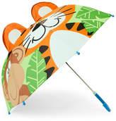 Stephen Joseph Zoo Pop-Up Umbrella