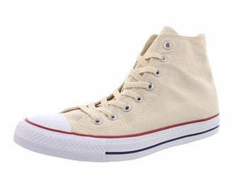 Converse Unisex-Adult Chuck Taylor All Star High Top Sneaker