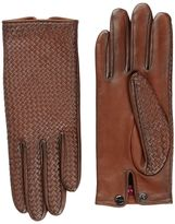 Agnelle Gloves - Item 46515515