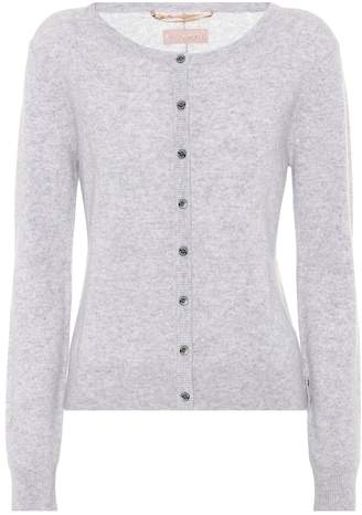 81 Hours 81hours Clyde cashmere cardigan