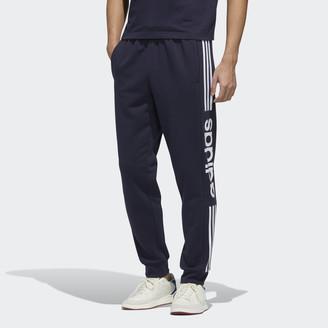 adidas Essentials Colorblock Pants