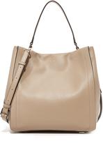 DKNY Greenwich Bag
