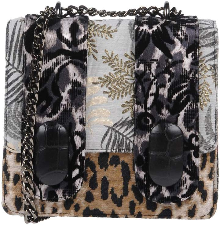 Antonio Marras Handbags