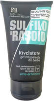 Proraso Sfdr Shaving Gel 150ml