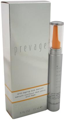 Elizabeth Arden 0 5oz Prevage Anti Aging Eye Serum Shopstyle