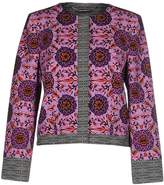 Matthew Williamson Blazers - Item 49197505